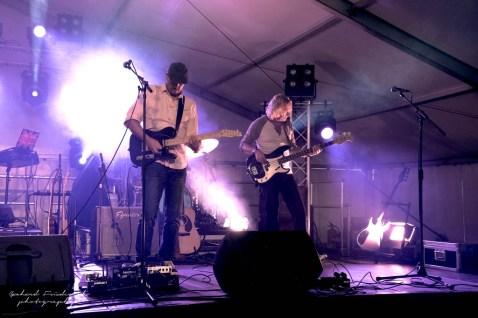 Bogdike SKV - Tribute Festival 2018 - 20180825_0628