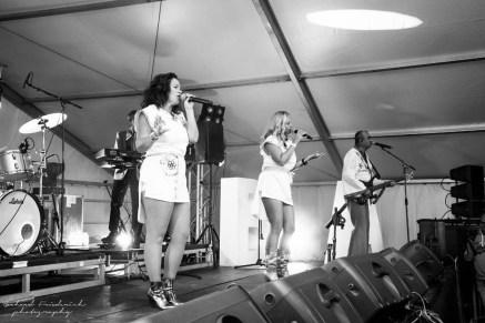 Bogdike SKV - Tribute Festival 2018 - 20180825_0640