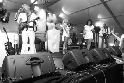 Bogdike SKV - Tribute Festival 2018 - 20180825_0649