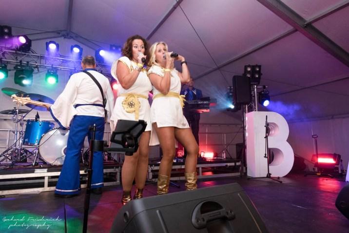 Bogdike SKV - Tribute Festival 2018 - 20180825_0651