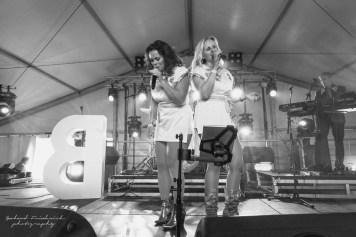 Bogdike SKV - Tribute Festival 2018 - 20180825_0845