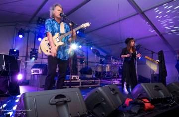 Bogdike SKV - Tribute Festival 2018 - 20180825_0860