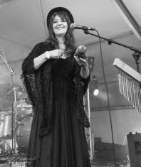 Bogdike SKV - Tribute Festival 2018 - 20180825_0928