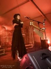 Bogdike SKV - Tribute Festival 2018 - 20180825_0930