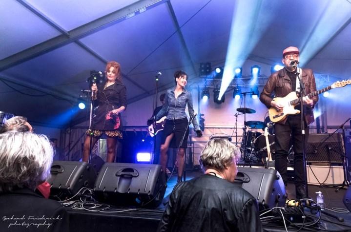 Bogdike SKV - Tribute Festival 2018 - 20180826_0503