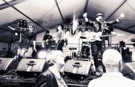 Bogdike SKV - Tribute Festival 2018 - 20180826_0513