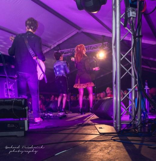 Bogdike SKV - Tribute Festival 2018 - 20180826_0518