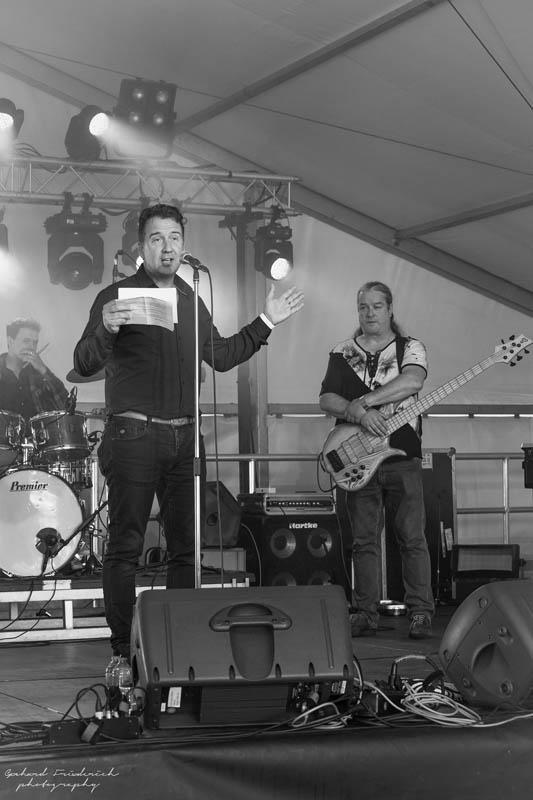 Bogdike SKV - Tribute Festival 2018 - IMG_7159