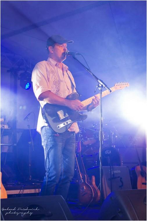 Bogdike SKV - Tribute Festival 2018 - IMG_7174