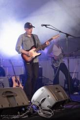 Bogdike SKV - Tribute Festival 2018 - IMG_7175