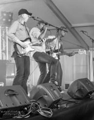 Bogdike SKV - Tribute Festival 2018 - IMG_7178
