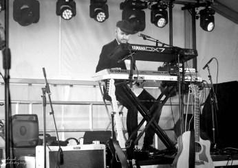 Bogdike SKV - Tribute Festival 2018 - IMG_7180