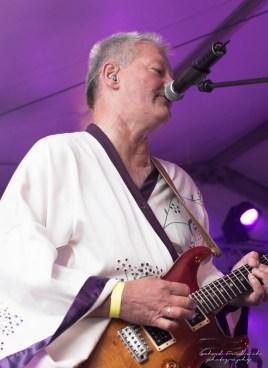 Bogdike SKV - Tribute Festival 2018 - IMG_7209