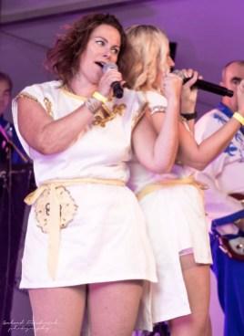 Bogdike SKV - Tribute Festival 2018 - IMG_7211