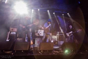 Night of the Guitars Veendam-IMG_7470