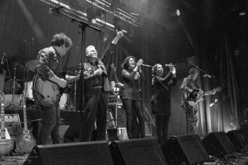 Night of the Guitars Veendam-IMG_7479