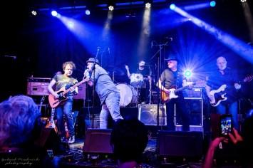 Night of the Guitars Veendam-IMG_7497
