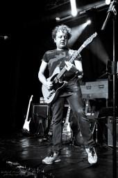 Night of the Guitars Veendam-IMG_7503