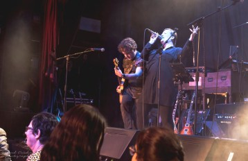 Night of the Guitars Veendam-IMG_7523