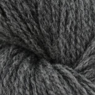 03 Stone Grey