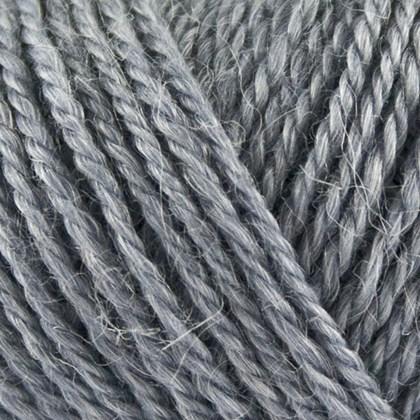 1105 grå