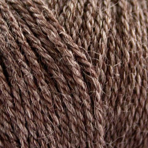 839 choko brun
