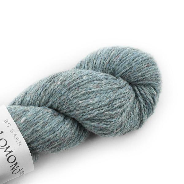 Loch Lomond 21 Baby Blue