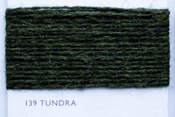 Supersoft 139 Tundra