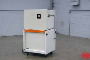 CP Bourg TR Trimmer Unit - 042619033625
