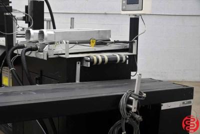 Walco Systems Inkjet Addressing System - 061019115042