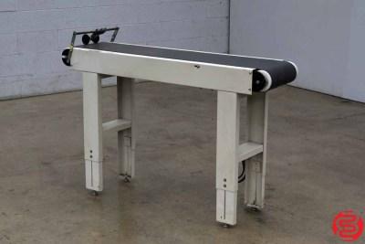 Conveyor - 081519013138