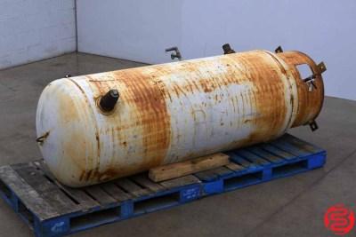 Air Compressor Tank - 082919081627