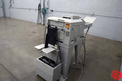 2009 Xante Ilumina Digital Envelope Press - 122819096969