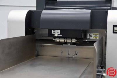 Fujipla Al-Meister PLS3310 Single Sided Laminating System - 011320083335