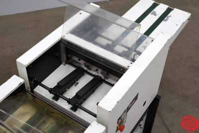 Multigraphics Copy Booklet Making System - 012420031740