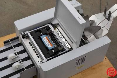 Formax ColorMax7 Digital Color Printer - 021920085420