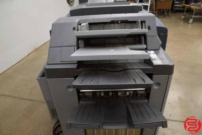 Konica Minolta Bizhub Press C7000 Digital Press - 021520074377