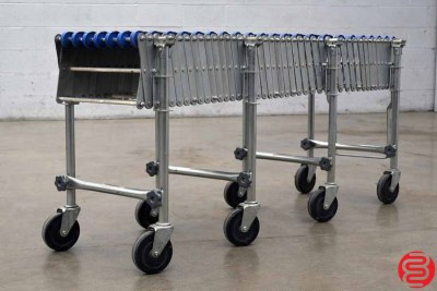 Nestaflex Flexible Conveyor - 020620080435