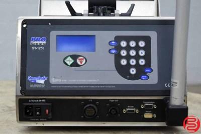 Streamfeeder Pro Series ST-1250 Feeder - 020620111845