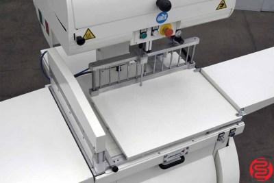 2011 Photostory Italo Layflat Photo Book Machine - 022820075910