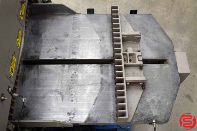 Challenge 305 MCPB 30.5 Hydraulic Paper Cutter - 032620025250