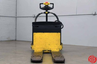 Hyster B60Z 6000 lb Electric Lift Truck - 031020122105