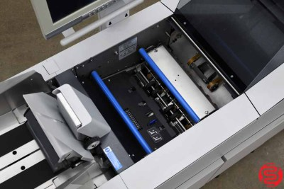 Neopost DS-200 Folder Inserter - 022820092425