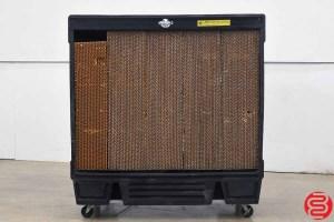 Port-A-Cool 2000 Portable Evaporative Cooler - 031120080035