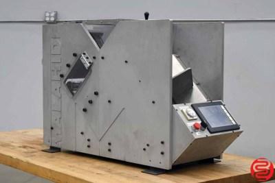 Malahide Hot Foil Stamping Machine - 033020111030