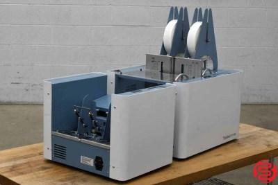 Duplo DT-900 In-Line Tabber - 051120094130