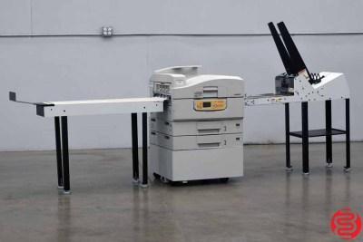 OKI PRO900DP Series Digital Envelope Press - 042720071310