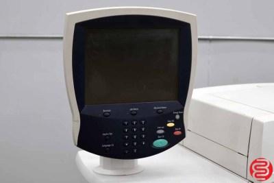 Xerox 700i Color Digital Press - 050120091220