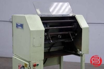 Hans Sickinger PS 517 Coil Inserter - 053020102350