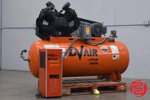 Devair 120 Gallon Air Compressor - 062620081320